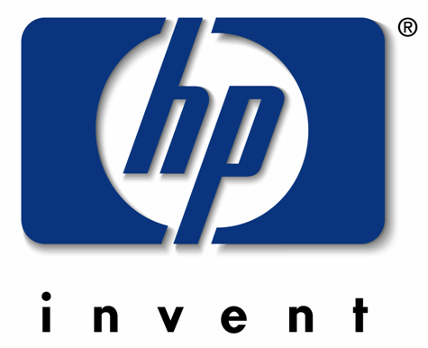 تحميل تعريف كرت الصوت Conexant High-Definition Audio  HP Pavilion dv6140us For Windows 7